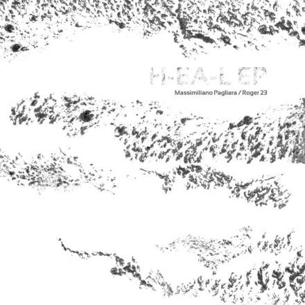 H-EA-L EP
