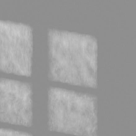 Room 310 (w/Upperground Orchestra Remixes)