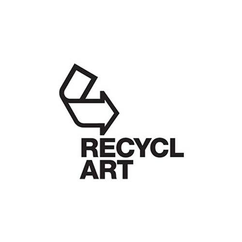 24.07.15 - Goethe-Institut Brüssel & meakusma at Recyclart Holidays