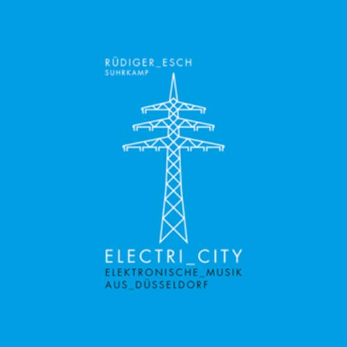 Lit.Eifel - 'Electri_City'