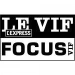 focus-vif-logo