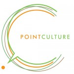 point-culture-logo