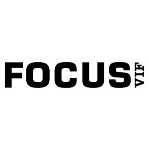 Focus Contest