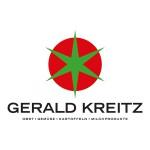 Gerald-Kreitz
