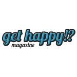 GetHappy