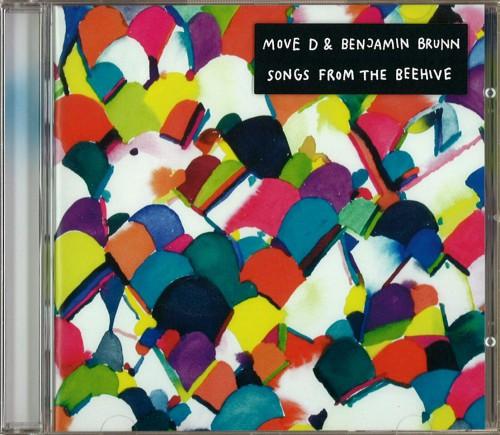 Move D & Benjamin Brunn