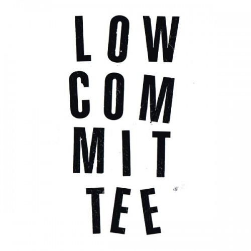 Lowcommittee