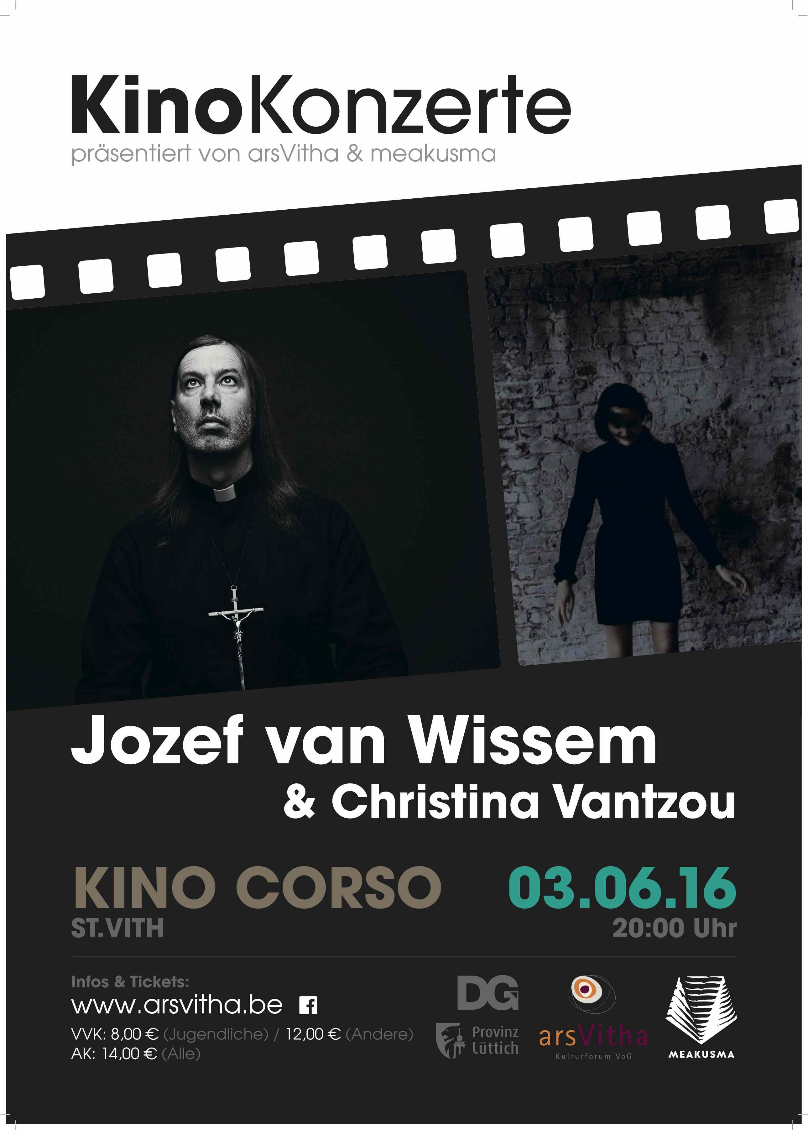 Kino Corso