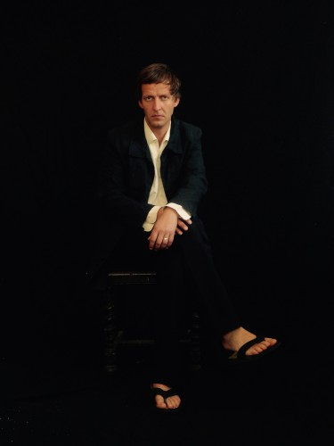 Jens-Uwe Beyer
