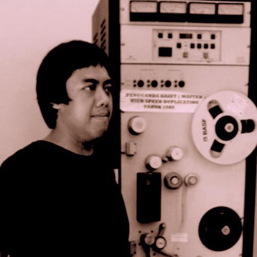 DJ Dea Barandana