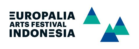 Europalia_Indonesia