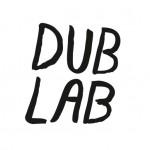 Dublab Archive