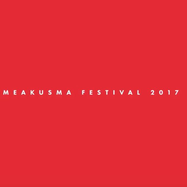 Meakusma Festival documentary