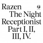 Razen - The Night Receptionist
