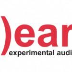 hear_logo01