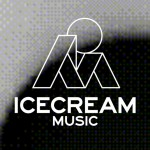 IceCream Music