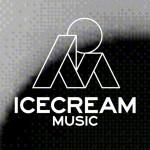 IceCream Music