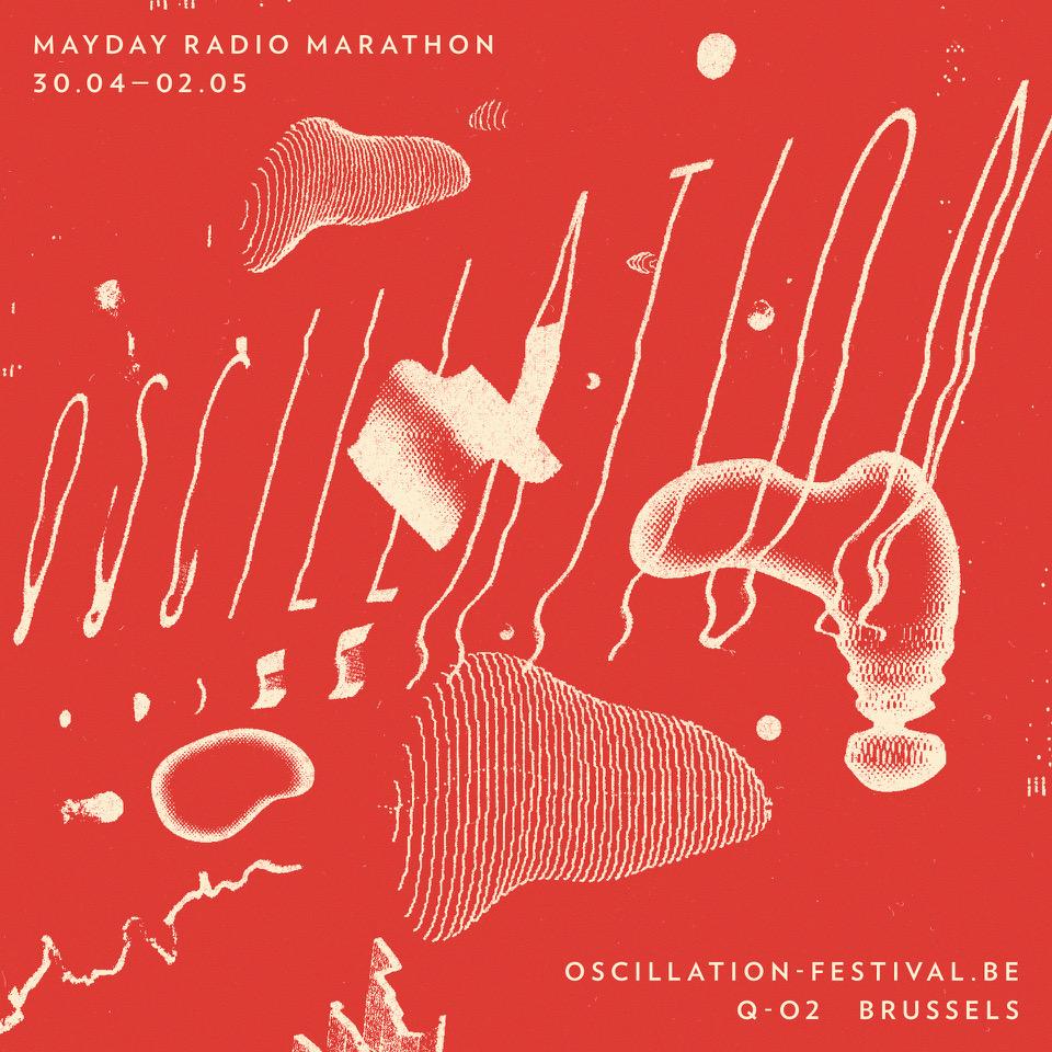 Oscillation