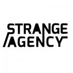 Strange-Agency
