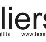 Atelier-Claus-Logo-LAC-CRICKX-zonder-trommelaar
