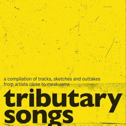 VA - Tributary Songs
