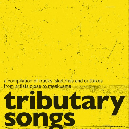 Tributary Songs